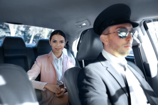 top-benefits-of-using-our-luxury-transportation-services