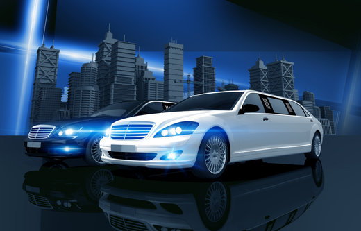 the-benefits-of-luxury-transportation-services