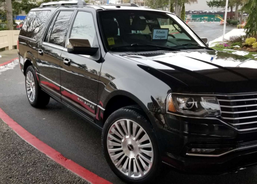 Why You Should Choose Luxury Transportation